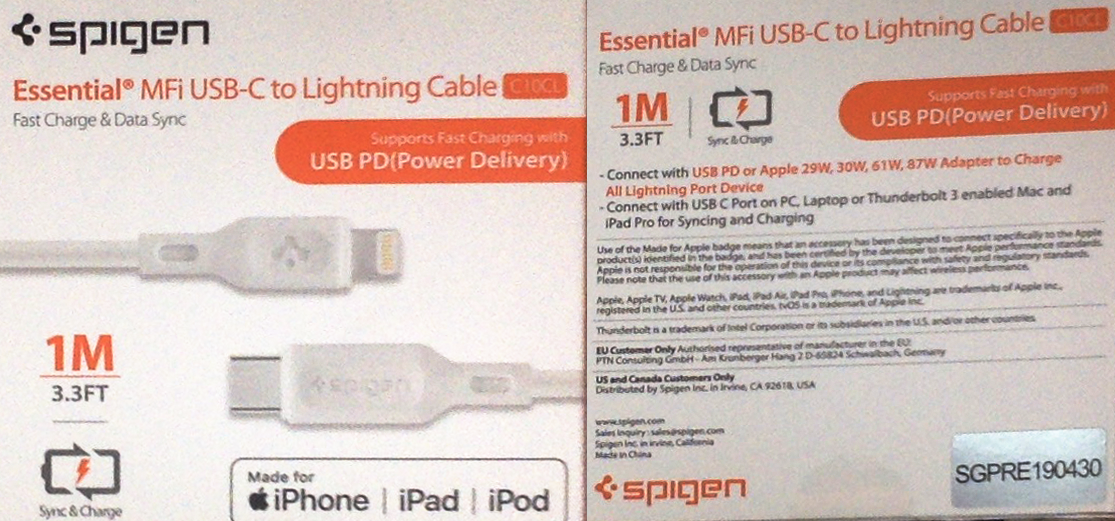 Spigen_USBC_Lighting_Cable_Packaging.png