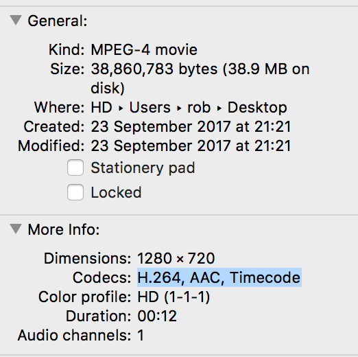 H.264, AAC, Timecode.png