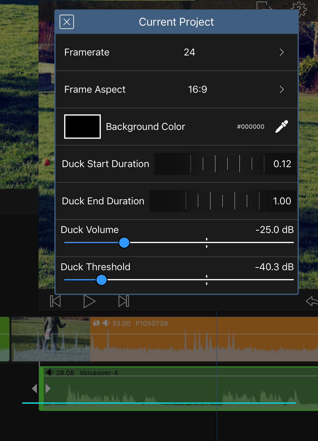 IMG_1758 duck threshold.png